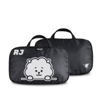 (murmur)murmur clothing bag/BT21 Wappen│RJ