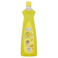 Royal Touch Fresh Dishwashing Liquid (1L) - 2 Variants
