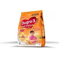 Dumex Dugro 3 Multi Grains (850g)