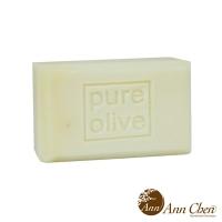(AnnChen)Chen Yi Soap - Pure Olive Soap 110g