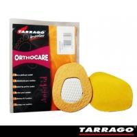 (TARRAGO)[TARRAGO TURGO] sheepskin slip pad