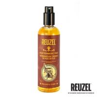 REUZEL Spray Grooming Tonic Moisturizing Spray 355ml tough bottoming Shun Fat