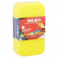 Waxco Auto Care Car Wash Sponge
