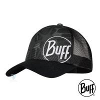 (buff)[BUFF] BF122603 truck cap-Dengfeng BUFF
