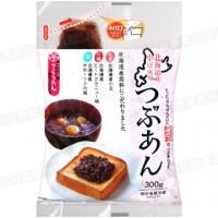 Hokkaido Red Bean Paste (300g)