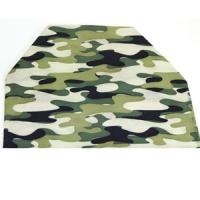 (omax)the omax field magic turban-JH-BK-17
