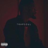 Bryson Tiller / soul shackles Trapsoul CD