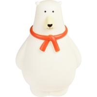 Rex LONDON 存錢筒(北極熊)