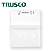 (Trusco)[Trusco] Magnetic Storage Box B5-White