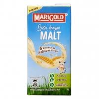 Marigold UHT Milk 1L - Malt