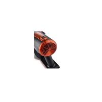 Pensonic Handheld Vacuum Cleaner PVC1000H