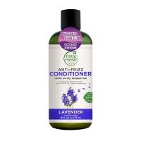 (Petal fresh)Pei Tesi lavender rinse -16oz / 475m