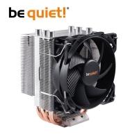 (be quiet!)be quiet! PURE ROCK SLIM CPU cooler