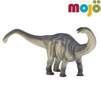 Mojo Fun Animal Model-Thunder Dragon