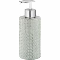 (KELA)KELA Totem Hand Washing Milk Jar (Green 300ml)