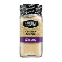 【Spice Hunter 香料獵人】洋葱粗粉(65g)