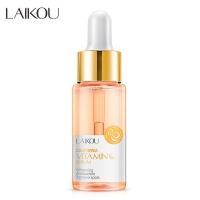 Levin Kou] [LAIKOU Vitamin C Serum 17ml