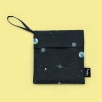 agooday | Pockeat Snack Bag-A Space Odyssey