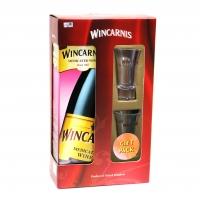 Wincarnis Medicated Wine Premium Gift Pack 750ml