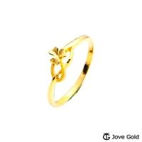 (Jove Gold)Jove Gold Fantasy Gold Ring