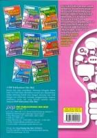 (PEP PUBLICATIONS SDN BHD)KERTAS RAMALAN BREAKTHROUGH TERKINI BAHASA INGGERIS(12)PT3 2021
