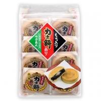 Tianhuizhi confectionery (264g)