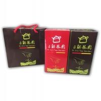 Nissin Tea Garden Hakka Oriental Beauty Tea Taiwanese Tea Souvenir Tea