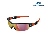 (EXUSTAR)EXUSTAR sunglasses E-CSG09OG
