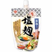 日本生鹽麴 (220g)