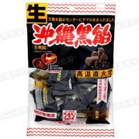 松屋製果 沖繩黑糖糖果 (130g)