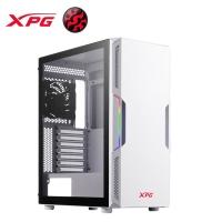 (XPG)XPG STARKER (WHITE) computer case