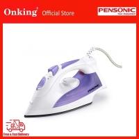 Pensonic 2250W Steam Iron PSI1005
