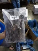 Siput Sedut (Bersih & Potong Ekor) 500g