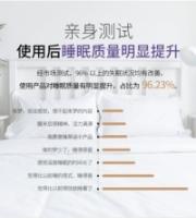 【高端定制】sleeping beauty 睡美人 安宁睡眠喷雾 pillow spray deep sleep