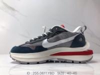 Nike Pegasus VaporFly X Sacai Running Shoes Men Premium High Quality -40-45 EURO