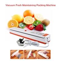 MALAYSIA- FREE 15PCS PLASTIC SEALING 😁MESIN PACKING PLASTIK Vacuum Packing Machine MACHINE PACKING PLASTIK
