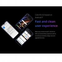 [CNY 2021] Original Realme X X Lite X2 Q 5 Pro 3 Pro [ 98% Like New Display Units Limited Units] 1 Month Warranty