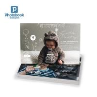 Postcards - 15 Design (30pcs) [e-Voucher] Photobook