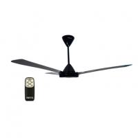"""Mistral 60"""" Ceiling Fan MCF680R"""