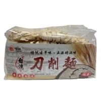 Knife Sliced Noodle 900g