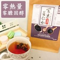 (UFOOD)UFOOD Purple rice and pearl barley tea 6 packs (20 pcs/pack)