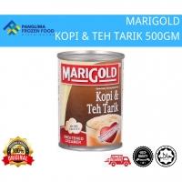 MARIGOLD KOPI & TEH TARIK CREAMER (500GM)