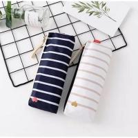 Umbrella Japan sleeve / bag storing lightweight anti-UV umbrella 100703