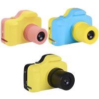 YT-01 Plus 720P Children's Camera