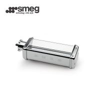 (SMEG)Italy SMEG mixer accessories - Italian cutter _SMSC01