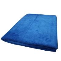 Microfiber multi-purpose absorbent towel 60x160cm