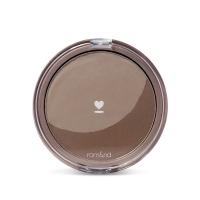 Korea Rom & nd moon fairy color repair capacity disk # 01 Oat Grain 9.5g