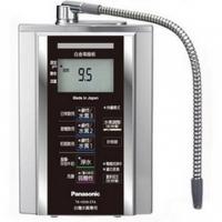 (Panasonic)Panasonic alkaline ion water purifier TK-HS50ZTA