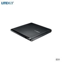 (LITEON)LITEON ES1 8X Thinnest External DVD Burner