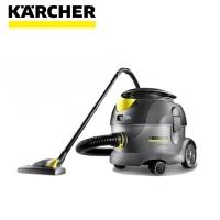 [Germany] Karcher KARCHER professional vacuum cleaner T12 / 1